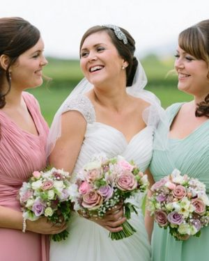 claire and bridesmaids (Copy)