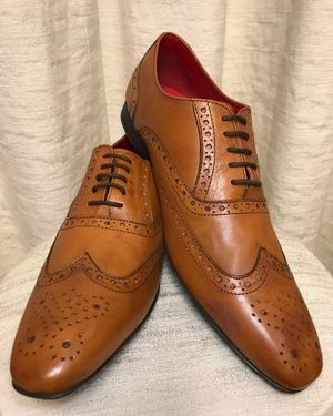 Shoes to Purchase