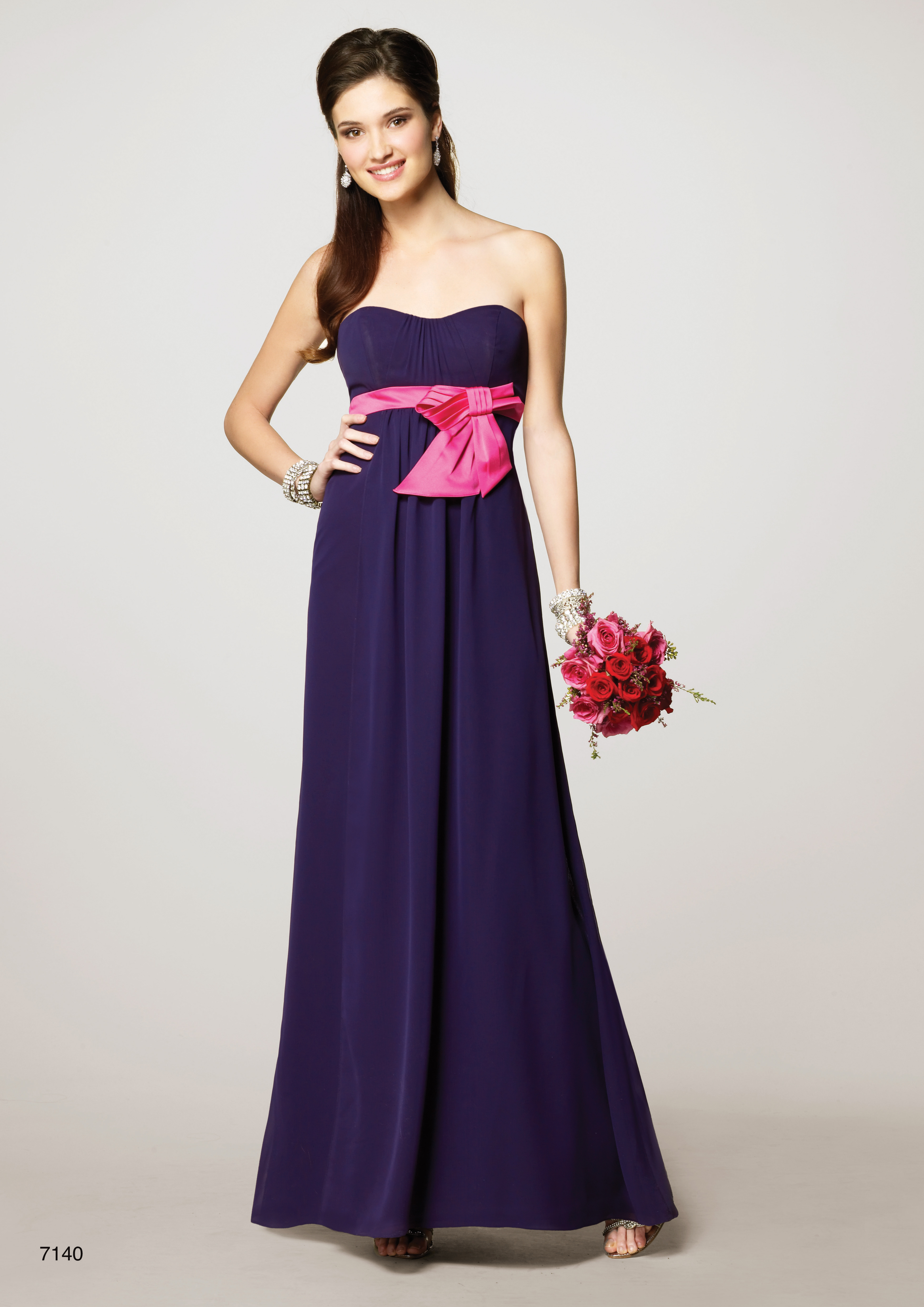 Alfred angelo gown 7140 a z wedding services alfred angelo gown 7140 ombrellifo Gallery