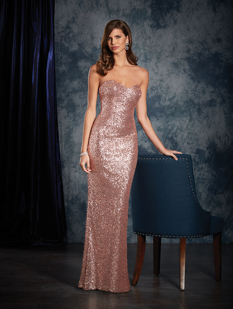Alfred and angelo bridesmaid dresses image collections braidsmaid alfred angelo gown 8120 a z wedding services alfred angelo gown 8120 ombrellifo image collections ombrellifo Gallery