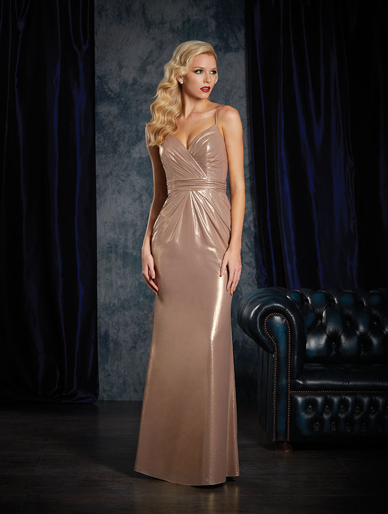 Alfred angelo gown 8123 a z wedding services alfred angelo gown 8123 ombrellifo Gallery